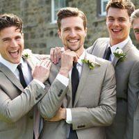 locacao-trajes-masculino